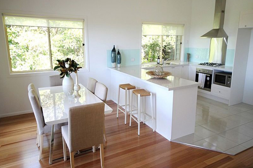 Interior Design Stories | Renovating to Sell