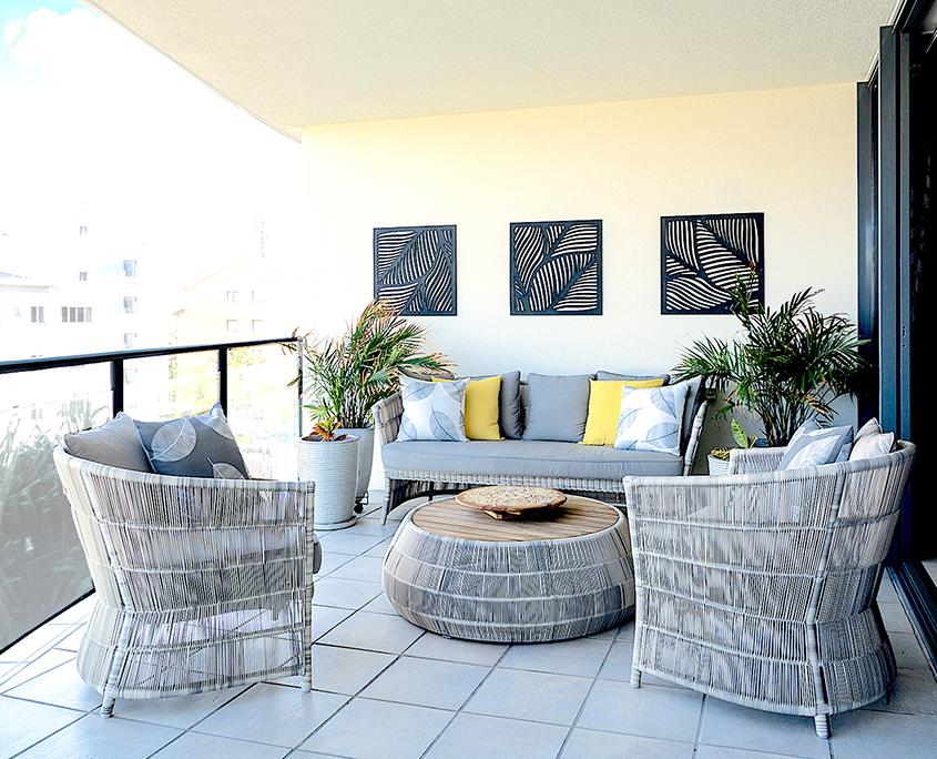 Caloundra-Apartment-Living-04