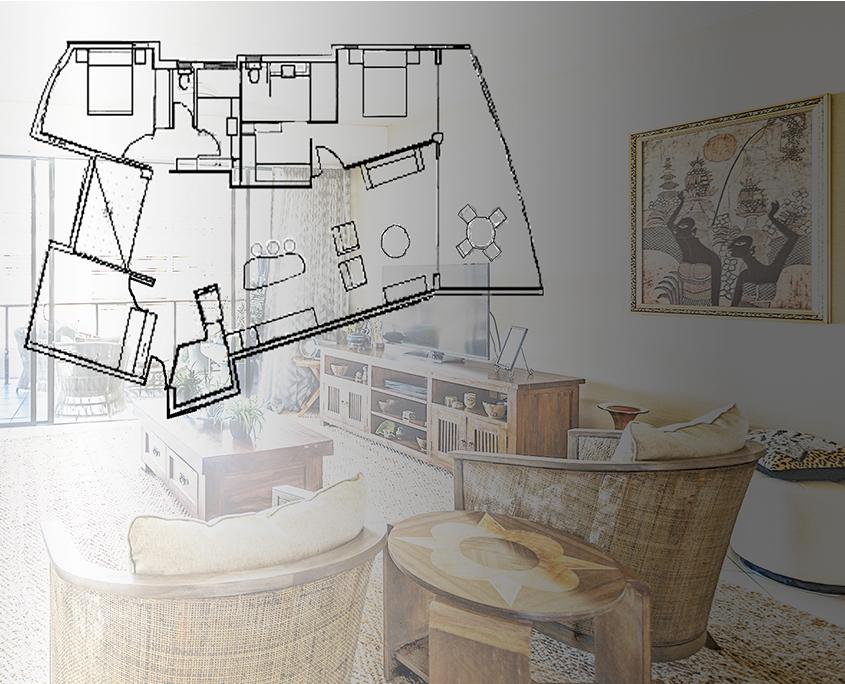 Caloundra-Apartment-Living-10