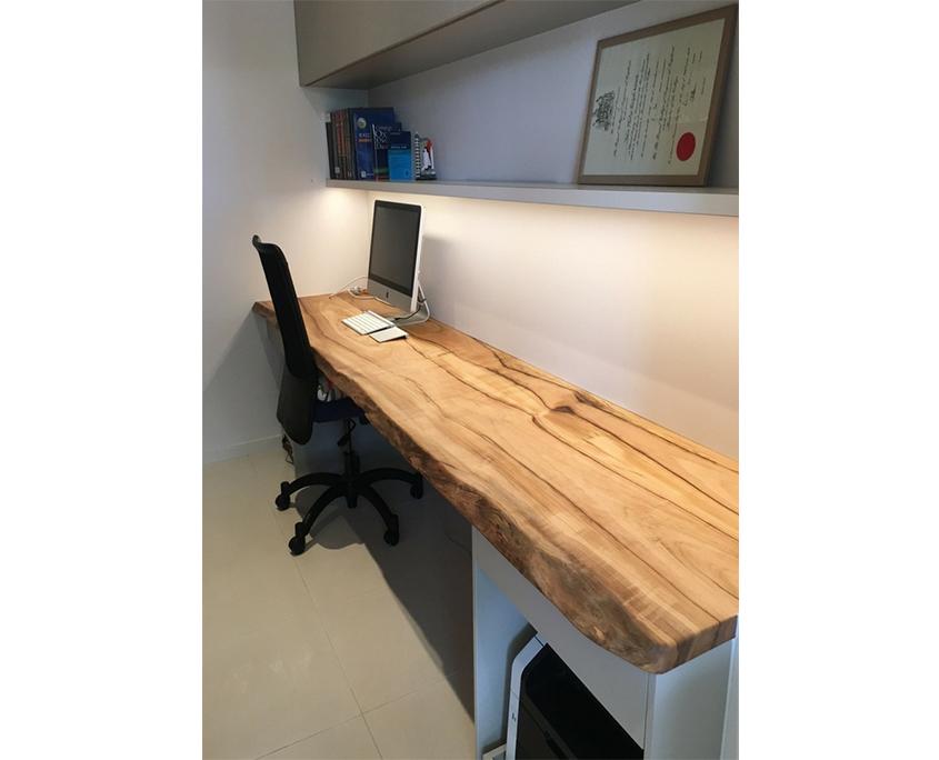 Study-Desk-2