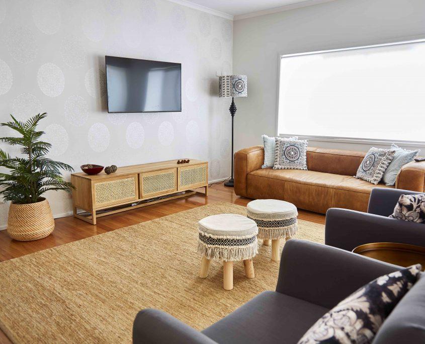 Boxclever-Interior-Designer-Moffat-Beach-05-845x684