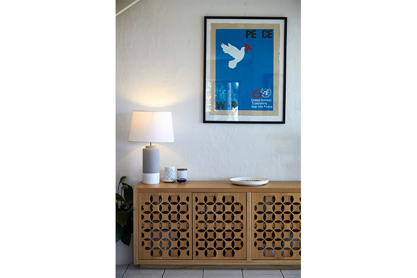 BoxClever_AlexHeads_Console-table