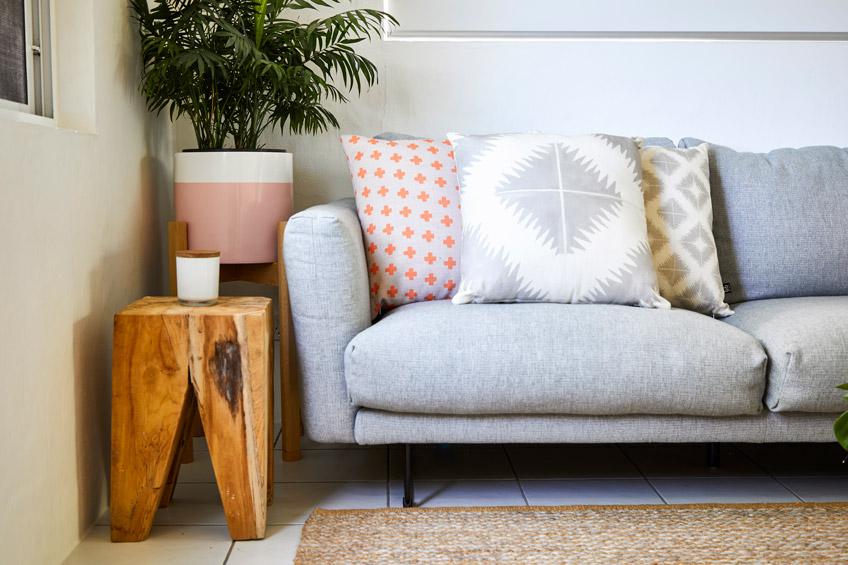 BoxClever_AlexHeads_Rumpus-Sofa