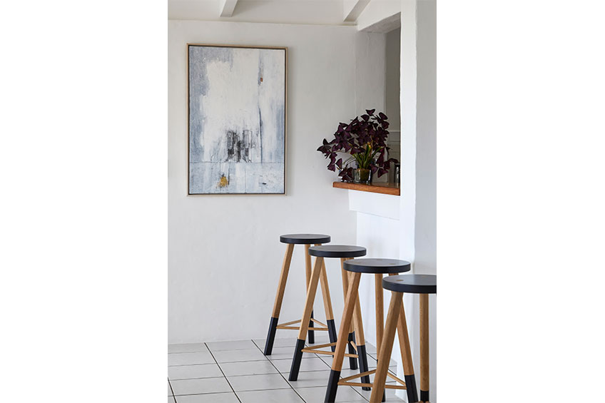 BoxClever_AlexHeads_timber-stools