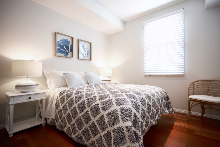 BoxClever_MacDonald_13_Guest-Bed