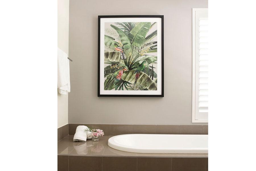 BoxCleverInteriors--Bathroom