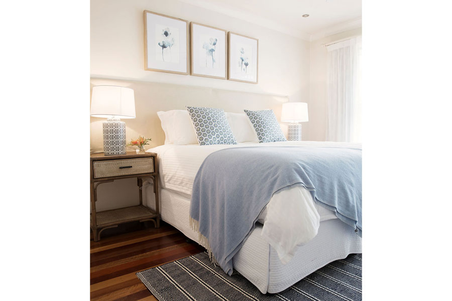BoxCleverInteriors-Blue-Bedroom