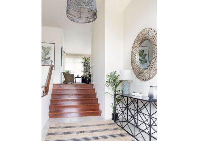 Entry_Plantation_Style_Queenslander