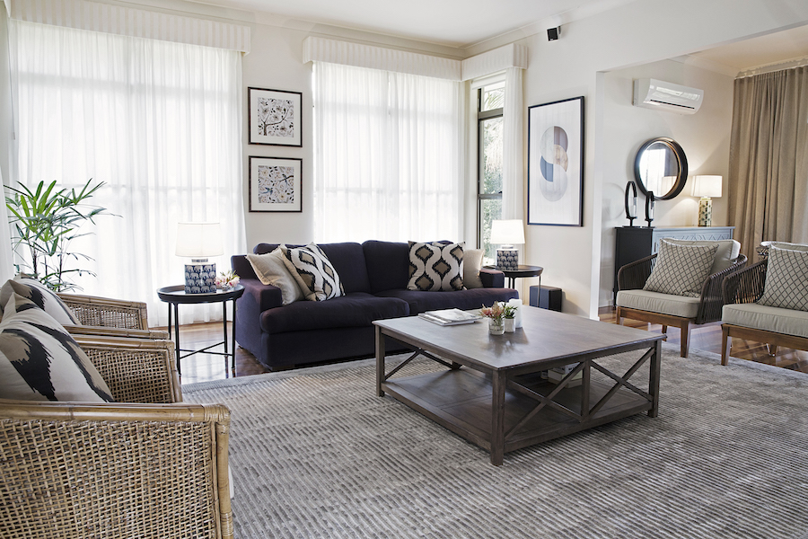 BoxCleverInteriors-Flaxton-Lounge