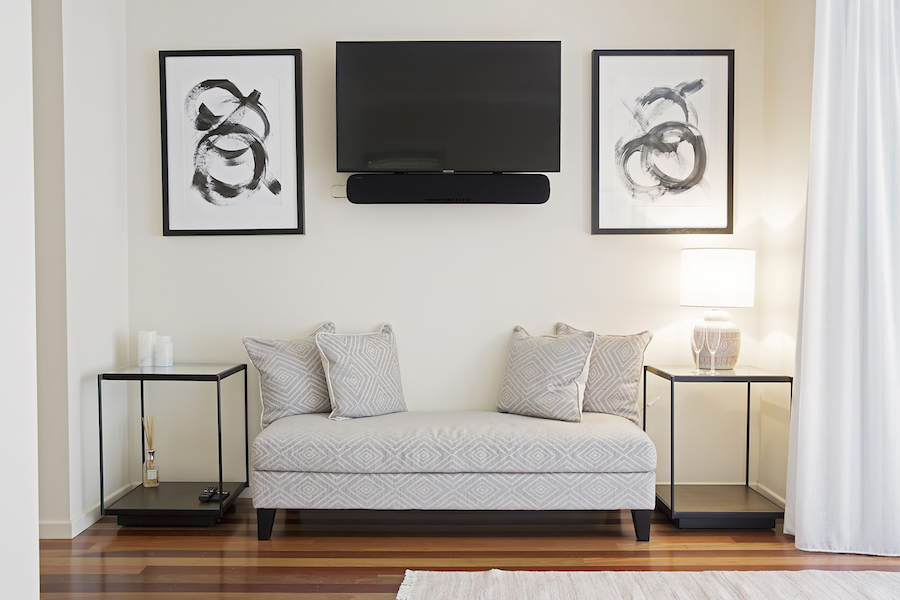 BoxCleverInteriors-Flaxton-Master-Bedroom-Bench