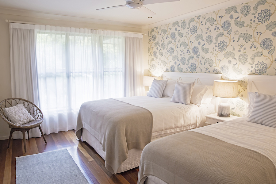 BoxCleverInteriors-Flaxton-Queen-Bed