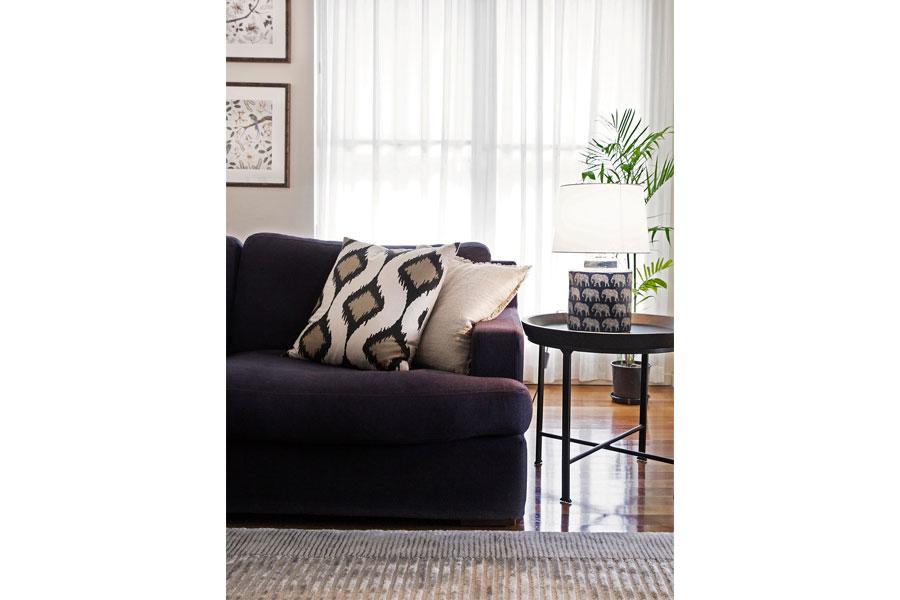 BoxCleverInteriors-Lounge-Lamp