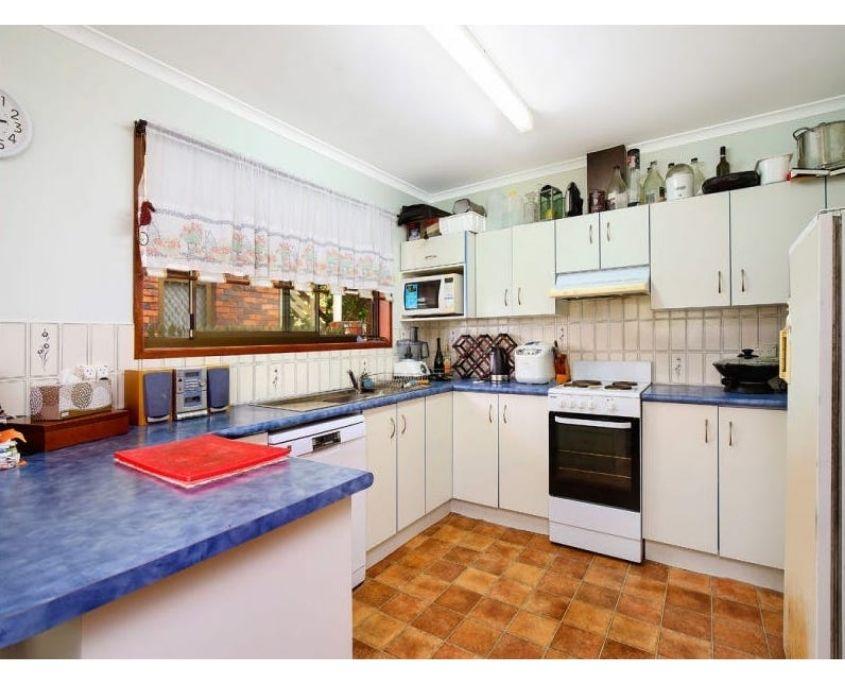 Before_Image_Golden_ Beach_Kitchen