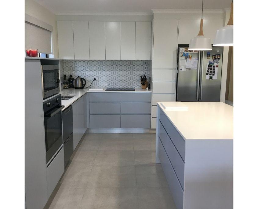 Kitchen_Design_Golden_Beach