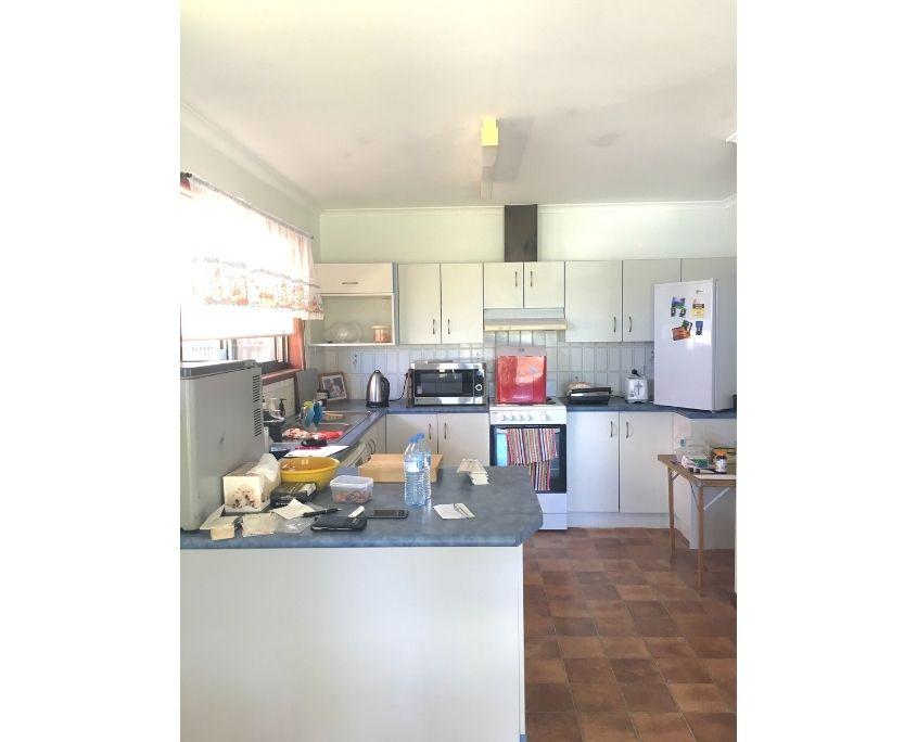 Before_Kitchen_Sunshine_Coast