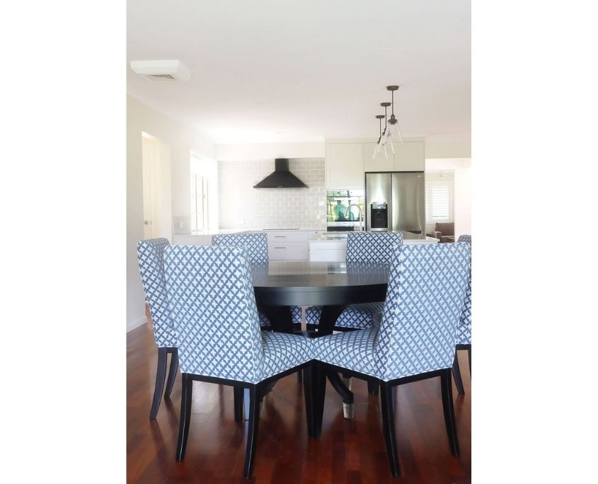Custom_Upholstered_Dining_chairs