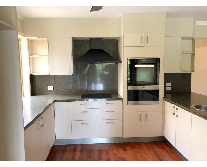 Kitchen_Before_Buderim
