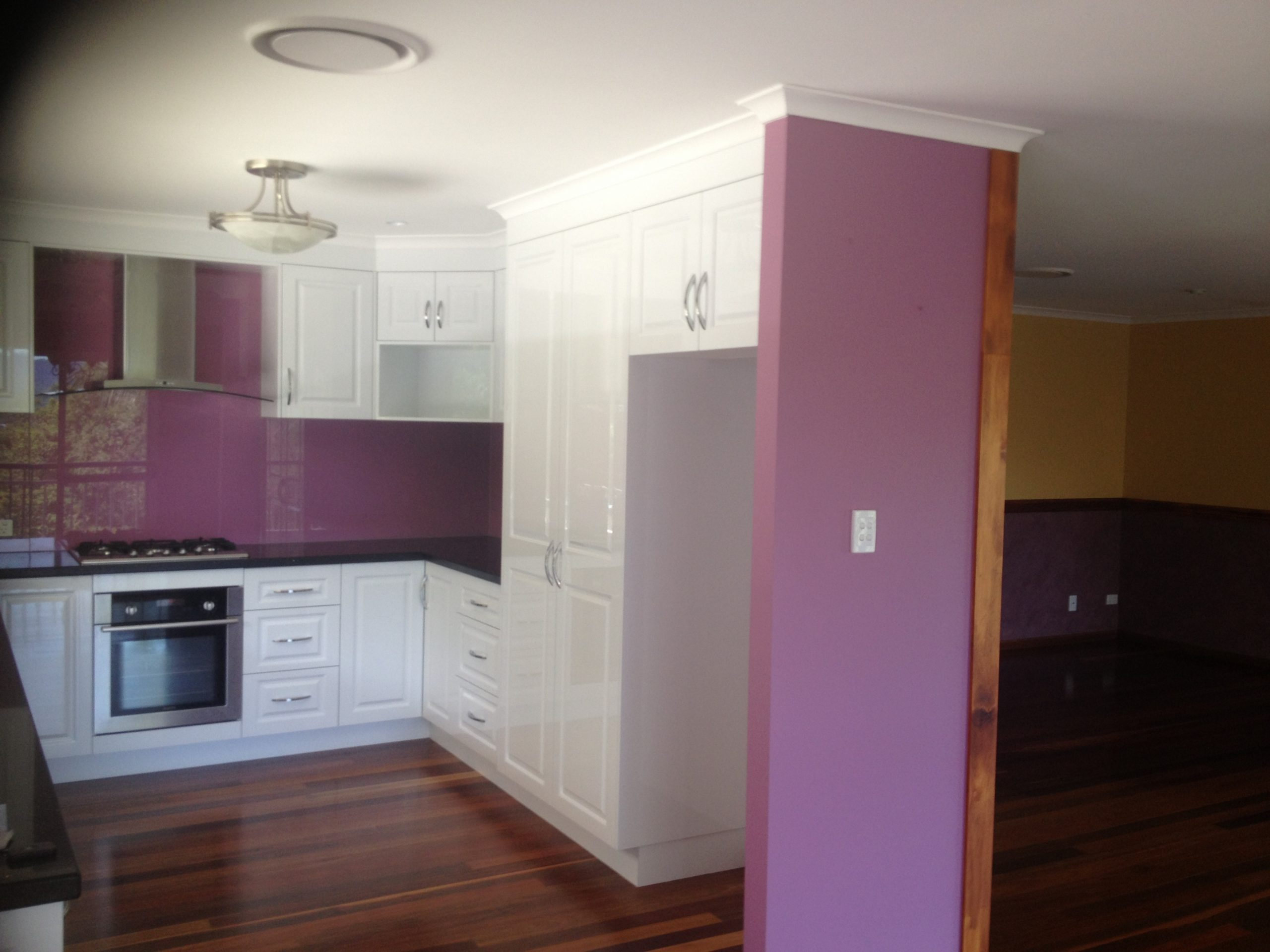 Before_Image_purple_walls