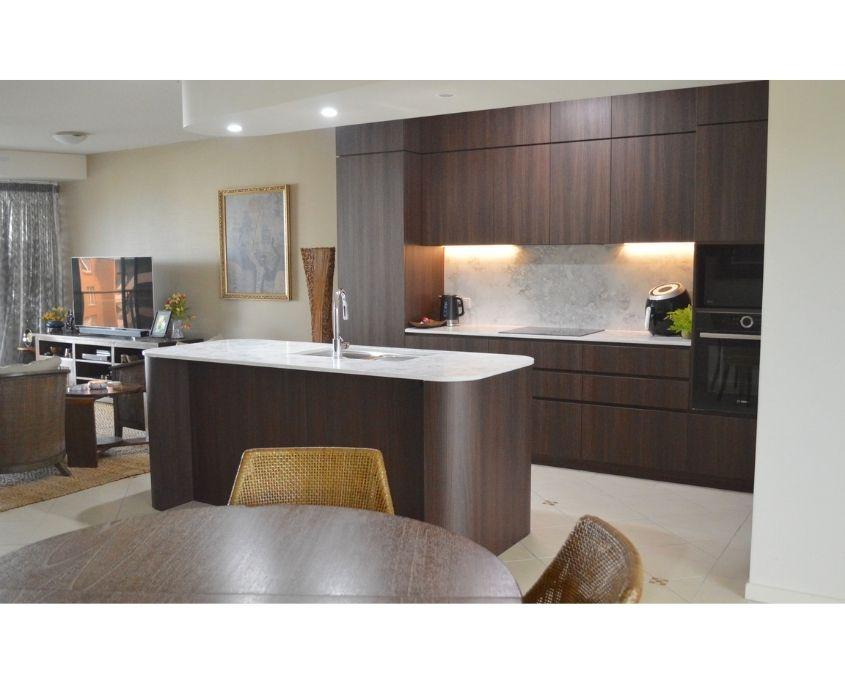 Kitchen_Apartment_Caloundra