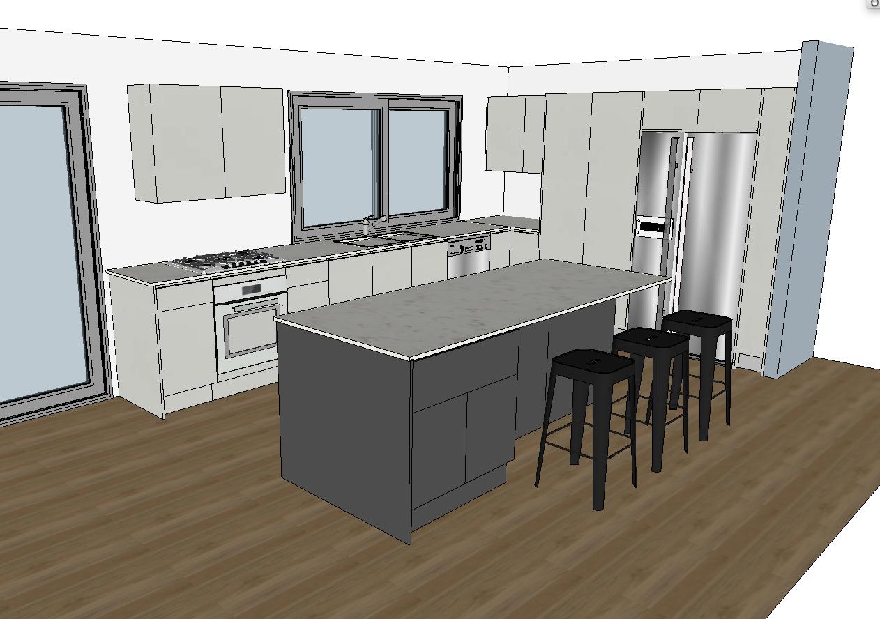 Kitchen_Design_Sketch