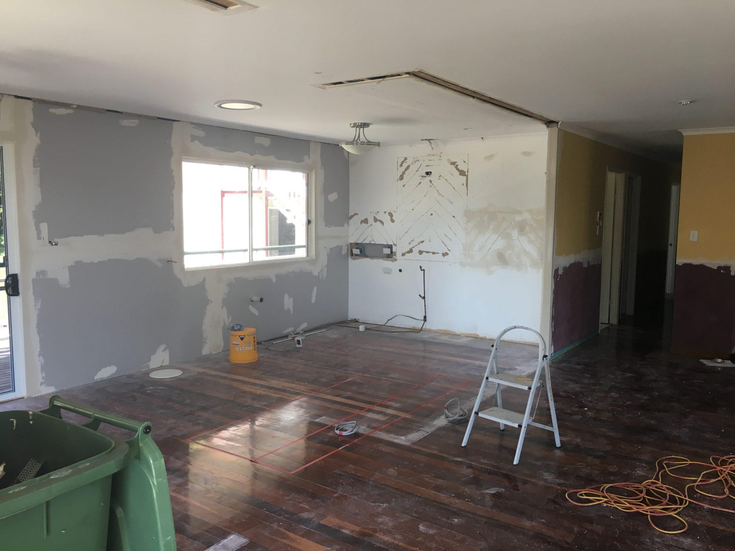 Progress_Photo_Kitchen_Renovation